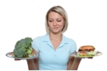 Giảm cân: có phải kiêng không ăn cơm và ngũ cốc?