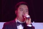 Tranh cãi việc The Voice cấm bolero vẫn hát 'Thành phố buồn'