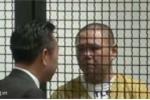Minh Béo chỉ xuất hiện 2 phút trong phiên tòa thứ 3