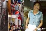 Cuộc sống túng quẫn trong 'ngôi nhà chuồng heo' 9m2 của diễn viên 'Biệt động Sài Gòn'