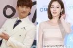 Em trai tiết lộ Kim Tae Hee và Bi Rain sắp tổ chức đám cưới