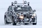 Rò rỉ hình ảnh siêu xe bí mật mới của Tổng thống Putin