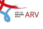 Điều trị thuốc kháng HIV cho tất cả bệnh nhân nhiễm HIV/AIDS không kể tình trạng miễn dịch