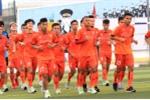 Xem trực tiếp tuyển Việt Nam vs tuyển Indonesia trên kênh nào?