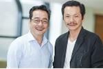 'Lương Bổng' Trung Anh kể chuyện không ngờ về 'ông trùm' Hoàng Dũng
