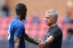 Tin chuyển nhượng 6/8: Mourinho ấn định ngày MU đón 'bom tấn'