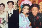 Hai cuộc tình kín tiếng nhưng day dứt của danh hài Hoài Linh