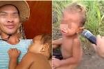 Video: Toàn cảnh vụ bé trai Campuchia bị hành hạ dã man khiến dư luận dậy sóng
