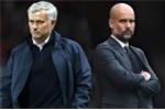 MU vs Man City: Guardiola trên cơ Mourinho, Kevin de Bruyne báo thù hoàn hảo