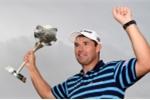 Padraig Harrington giành chiến thắng Portugal Masters