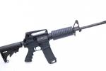Vì sao những kẻ sát nhân hàng loạt chọn AR-15 là công cụ giết người?