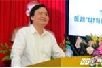 Bo-truong-phung-xuan-nha--1