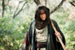 'Ngã ngửa' với Tôn Ngộ Không lạ lùng trong phim của Châu Tinh Trì