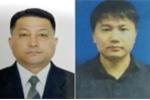 Hai nghi phạm Triều Tiên trốn trong đại sứ quán đã rời Malaysia