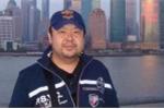 Công dân Triều Tiên 'Kim Chol' có thể được chôn cất ở Malaysia