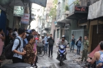 Cháy nhà 6 người chết ở TP.HCM: Phó Thủ tướng yêu cầu điều tra
