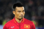 Việt Nam và Indonesia cùng thiệt quân tại bán kết AFF Cup