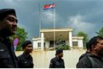 Những đồn đoán về mạng lưới gián điệp bí mật của Triều Tiên ở Malaysia