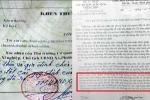 Phó chủ tịch xã 'phê bình cả nhà' trong lý lịch: Tin mới nhất