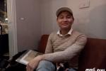 Hiệu trưởng chửi trò tục tĩu: Học viên ra Hà Nội tìm gặp thầy đối chất