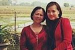 Tin mới nhất vụ trao nhầm con 29 năm tại Hà Nội