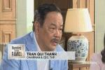 CNBC thực hiện phóng sự đặc biệt về một 'Thương hiệu quốc gia Việt Nam'