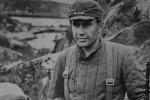 Thủy thủ Liên Xô một mình ép 2000 lính phát xít Nhật đầu hàng