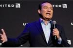 CEO United Airlines - từ cứu tinh đến vị lãnh đạo xấu xí