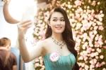 Thí sinh Hoa hậu Việt Nam hát hit của Hari Won ngọt lịm