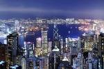 Đây là thành phố có giá nhà đắt đỏ nhất hành tinh năm 2017