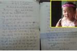 Lời thú tội của 'yêu râu xanh' 79 tuổi hiếp dâm bé gái 3 tuổi