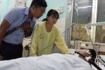 Tai nạn 13 người chết ở Gia Lai: Đã có giám định mẫu máu của tài xế xe tải