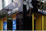 Năm 'gặt' giải thưởng của ngân hàng Bắc Á