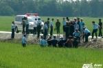 Máy bay L39 rơi ở Phú Yên: Phát hiện trục trặc, phi công được lệnh bay về thì gặp nạn