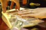 Đề xuất phát hành 'vàng giấy', người dân khi gửi vàng vào ngân hàng phải trả phí