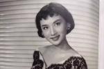'Tiểu Long Nữ đời thực' của nhà văn Kim Dung vừa qua đời ở tuổi 83