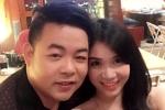 Thanh Bi tiết lộ lý do thực sự khiến Quang Lê chia tay
