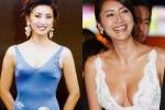 Những Hoa hậu, Á hậu Hàn Quốc tay trắng vì bê bối tình dục
