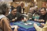 Sòng bạc dành cho người già gây tranh cãi ở Nhật Bản