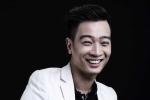 SlimV là DJ đầu tiên của Việt Nam được mời tham dự Asia Song Festival