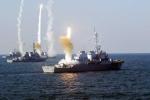 Nếu xung đột, Hải quân Mỹ sẽ tấn công tàu sân bay Trung Quốc ra sao?