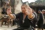 Chân Tử Đan cũng chê võ thuật của Lý Liên Kiệt, Thành Long
