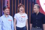 8 cặp sao Việt chia tay sau khi chơi game show 'Đàn ông phải thế'