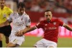 Trực tiếp Bayern Munich vs AC Milan, Link xem trực tuyến giải bóng đá ICC Cup 2017