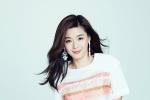 'Mợ chảnh' Jun Ji Hyun mang thai con thứ hai