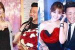 Hari Won - Trấn Thành: Scandal bủa vây chặng đường tình 6 tháng