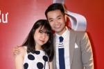 Phạm Hồng Phước khoe em gái xinh đẹp trong tiệc mừng giải thưởng lớn quốc tế