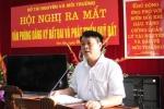 Giám đốc Sở TN&MT Yên Bái đang sở hữu nhiều đất đai, trang trại, chung cư cao cấp ở Hà Nội