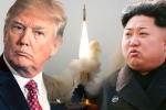 Báo Anh: Triều Tiên sắp thử hạt nhân lớn chưa từng thấy