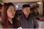 7 người chết sau ăn cỗ đám ma ở Lai Châu: Người bán rượu nói gì?